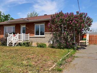 House for sale in Plessisville - Ville, Centre-du-Québec, 1764, Avenue  Rousseau, 22343670 - Centris.ca
