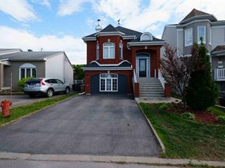 House for sale in Laval (Auteuil), Laval, 400, Place  Pageau, 28569898 - Centris.ca
