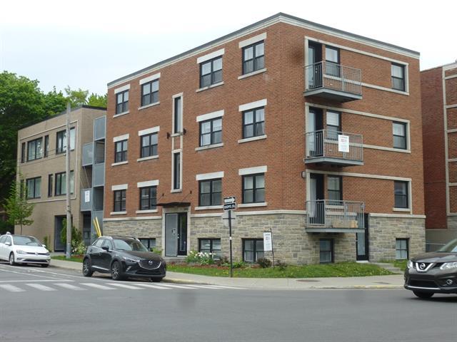 Condo for sale in Montréal (Rosemont/La Petite-Patrie), Montréal (Island), 6940, 20e Avenue, apt. 002, 15840818 - Centris.ca