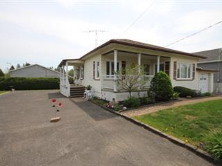 House for sale in Saint-Basile, Capitale-Nationale, 39, Avenue  Racine, 11349627 - Centris.ca