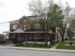 Maison à vendre à Saint-Camille-de-Lellis, Chaudière-Appalaches, 202, Rue de la Fabrique, 28411407 - Centris.ca