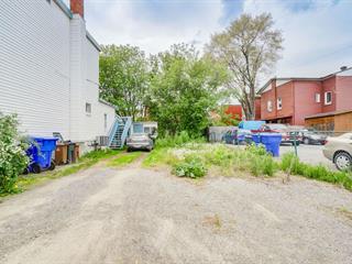 Terrain à vendre à Gatineau (Hull), Outaouais, 105, Rue  Demontigny, 13283745 - Centris.ca