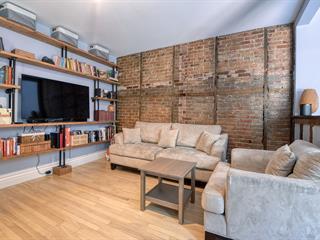 Condo / Appartement à louer à Montréal (Le Plateau-Mont-Royal), Montréal (Île), 5084, Rue  Chambord, 26978884 - Centris.ca