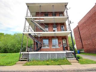 Triplex à vendre à Shawinigan, Mauricie, 890 - 894, Avenue  Lévis, 25474914 - Centris.ca