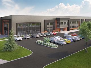 Commercial unit for rent in Gatineau (Hull), Outaouais, 95, boulevard de la Technologie, 21616755 - Centris.ca