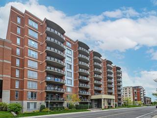Condo / Appartement à louer à Laval (Chomedey), Laval, 2160, Avenue  Terry-Fox, app. 713, 12964560 - Centris.ca