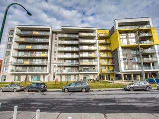 Condo / Apartment for rent in Mont-Royal, Montréal (Island), 2335, Chemin  Manella, apt. 214, 10291467 - Centris.ca