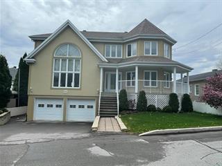 Maison à vendre à Saguenay (Chicoutimi), Saguenay/Lac-Saint-Jean, 90, Rue  Bouchard, 27679703 - Centris.ca