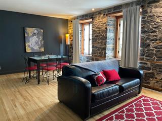 Condo / Appartement à louer à Québec (La Cité-Limoilou), Capitale-Nationale, 24, Côte du Palais, app. 5, 18075465 - Centris.ca