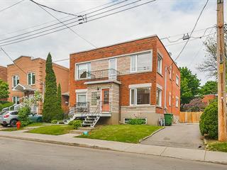 Duplex for sale in Montréal (LaSalle), Montréal (Island), 23 - 25, 5e Avenue, 18690055 - Centris.ca
