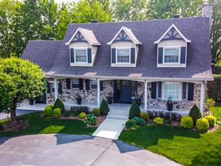 House for sale in Upton, Montérégie, 128, Rue  Principale, 20582561 - Centris.ca
