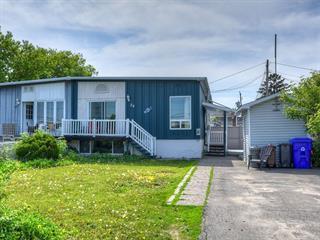 House for sale in Gatineau (Gatineau), Outaouais, 20, Rue de Matane, 12135975 - Centris.ca
