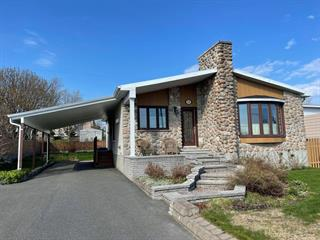 House for sale in Port-Cartier, Côte-Nord, 24, Rue  Gagnon, 21781297 - Centris.ca