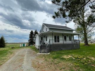 House for sale in Barraute, Abitibi-Témiscamingue, 394, 3e-et-4e-Rang Ouest, 20455798 - Centris.ca