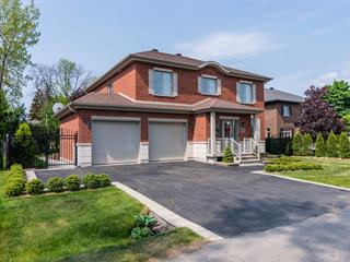 House for rent in Beaconsfield, Montréal (Island), 76, Wildtree Drive, 11150128 - Centris.ca