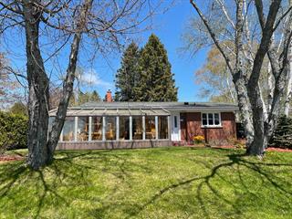 House for sale in New Richmond, Gaspésie/Îles-de-la-Madeleine, 242, Avenue  Duchesnay, 13674003 - Centris.ca