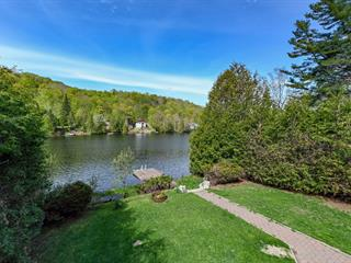 House for sale in Chertsey, Lanaudière, 699, Chemin  Roy, 21887955 - Centris.ca