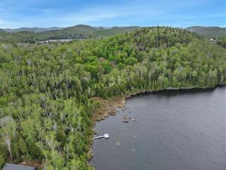 Terrain à vendre à Val-Morin, Laurentides, Chemin du Lac-La Salle, 14658501 - Centris.ca