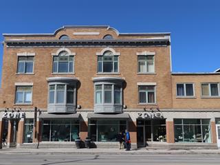 Condo / Appartement à louer à Québec (La Cité-Limoilou), Capitale-Nationale, 90, boulevard  René-Lévesque Ouest, app. 1, 12694478 - Centris.ca