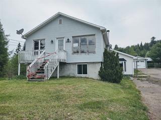 House for sale in Sainte-Lucie-des-Laurentides, Laurentides, 2082 - 2084, Chemin des Hauteurs, 23562059 - Centris.ca