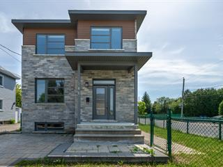 Maison à vendre à Longueuil (Le Vieux-Longueuil), Montérégie, 300, Rue  Saint-Michel, 24765111 - Centris.ca