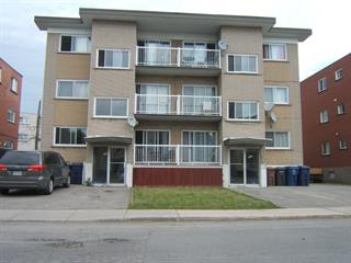 Immeuble à revenus à vendre à Laval (Pont-Viau), Laval, 1091 - 1093, Rue  Bousquet, 14315835 - Centris.ca