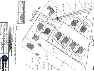 House for sale in Farnham, Montérégie, 1377, Rue  Principale Est, 15623631 - Centris.ca