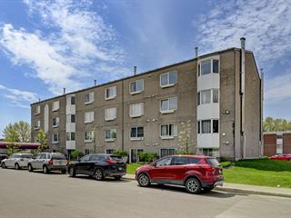 Condo à vendre à Québec (Charlesbourg), Capitale-Nationale, 4405, Rue  Le Monelier, app. 304, 20398610 - Centris.ca