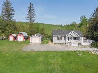 Maison à vendre à Bury, Estrie, 625, Rue  Brooks, 28228903 - Centris.ca