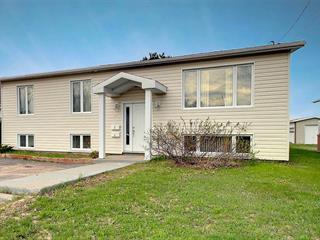 House for sale in Port-Cartier, Côte-Nord, 11A - 11B, Avenue  Parent, 10004323 - Centris.ca
