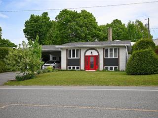 House for sale in Princeville, Centre-du-Québec, 22, Rue  Mailhot, 18955738 - Centris.ca