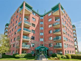 Condo à vendre à Sherbrooke (Les Nations), Estrie, 2525, Rue  Prospect, app. 702, 16933996 - Centris.ca