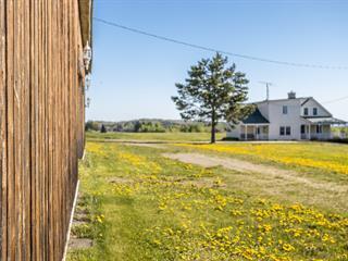 House for sale in Maricourt, Estrie, 363Z, 3e Rang, 23304061 - Centris.ca
