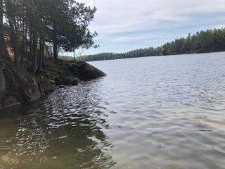 Land for sale in Lac-du-Cerf, Laurentides, Rue  Non Disponible-Unavailable, 21396550 - Centris.ca