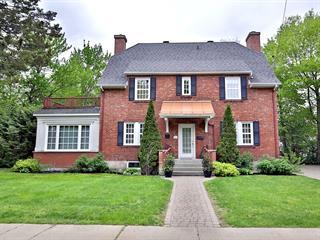 Maison à vendre à Drummondville, Centre-du-Québec, 12, Carré  Celanese, 12260553 - Centris.ca