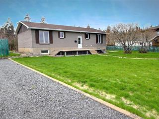 House for sale in Port-Cartier, Côte-Nord, 258D, Route  138, 15614346 - Centris.ca