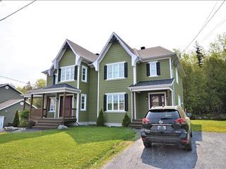 Maison à vendre à Saint-Georges, Chaudière-Appalaches, 1425, 30e Rue, 18187020 - Centris.ca