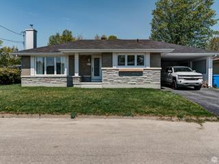 House for sale in East Broughton, Chaudière-Appalaches, 215, 6e Rue Ouest, 24517321 - Centris.ca