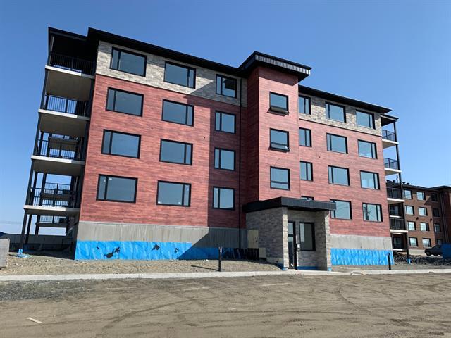 Condo / Apartment for rent in Rouyn-Noranda, Abitibi-Témiscamingue, 732, Rue  Perreault Est, apt. 204, 25586471 - Centris.ca