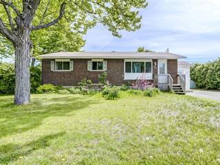 Maison à vendre à Gatineau (Buckingham), Outaouais, 754, Rue du Curé-Roy, 27228597 - Centris.ca