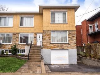 Triplex for sale in Montréal (LaSalle), Montréal (Island), 778 - 782, Avenue  Alepin, 19741991 - Centris.ca