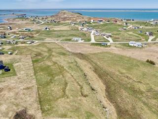 Lot for sale in Les Îles-de-la-Madeleine, Gaspésie/Îles-de-la-Madeleine, Chemin du Cap-Rouge, 19570181 - Centris.ca