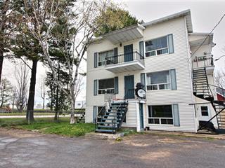 Quintuplex for sale in Baie-Saint-Paul, Capitale-Nationale, 8 - 14, Rue  Dufour, 14384450 - Centris.ca