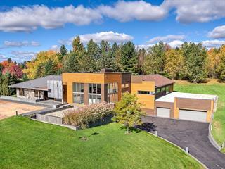 Maison à vendre à Sherbrooke (Lennoxville), Estrie, 50, Terrasse  Moulton Hill, 15484156 - Centris.ca