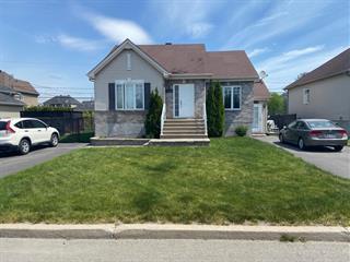 Maison à vendre à Mirabel, Laurentides, 11580 - 11582, Rue  Maisonneuve, 17050842 - Centris.ca