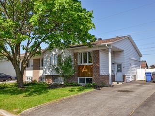 Maison à vendre à Terrebonne (Terrebonne), Lanaudière, 517, Rue  Lacasse, 26005935 - Centris.ca