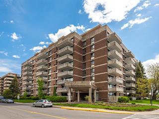 Condo for sale in Côte-Saint-Luc, Montréal (Island), 5790, Avenue  Rembrandt, apt. 605, 13551160 - Centris.ca