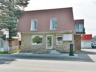 Duplex à vendre à Sainte-Anne-des-Plaines, Laurentides, 196 - 196A, boulevard  Sainte-Anne, 27969252 - Centris.ca