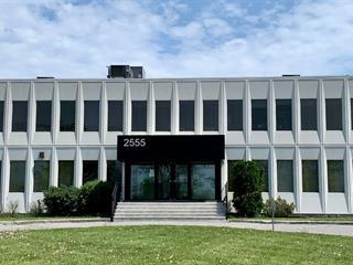 Local commercial à louer à Laval (Chomedey), Laval, 2555, boulevard  Le Corbusier, 10987430 - Centris.ca