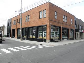 Condo / Appartement à louer à Montréal (Lachine), Montréal (Île), 187, 12e Avenue, 11489505 - Centris.ca